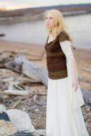 Eowyn (Shieldmaiden) - Photo by Dustin Leitzel